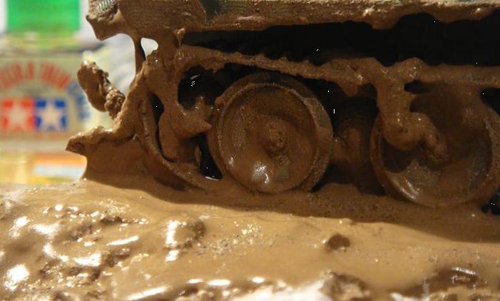 Работа моделью в грязи работа для девушки селидово